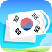Learn Korean Vocabulary with Gengo Audio Flashcards