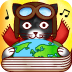 icon for Jazzy World Tour - Musical Journey for Kids