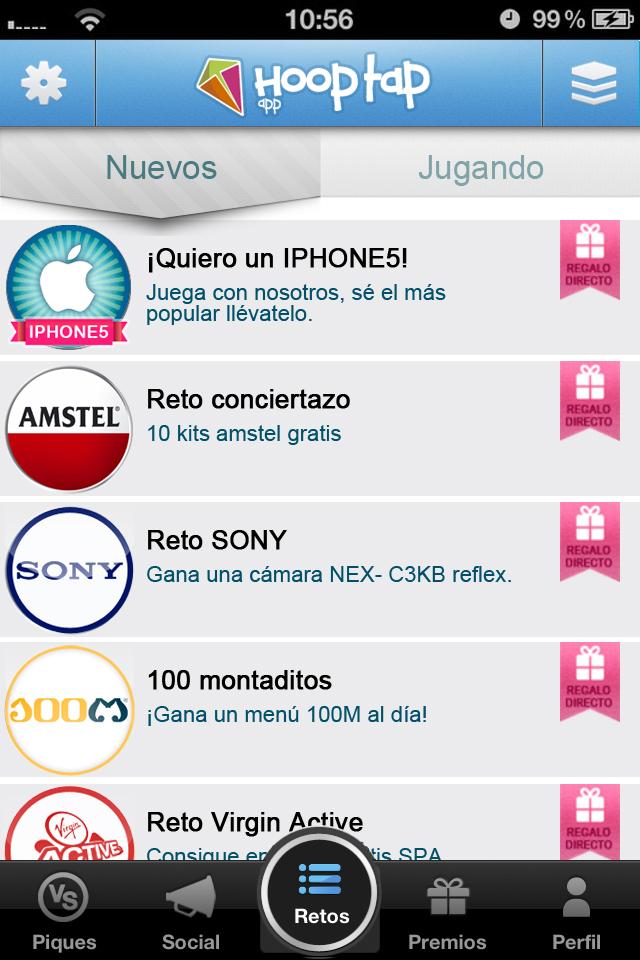 mzl.jmgpimxt Consigue premios y regalos con la aplicación Hooptap para iPhone y iPad