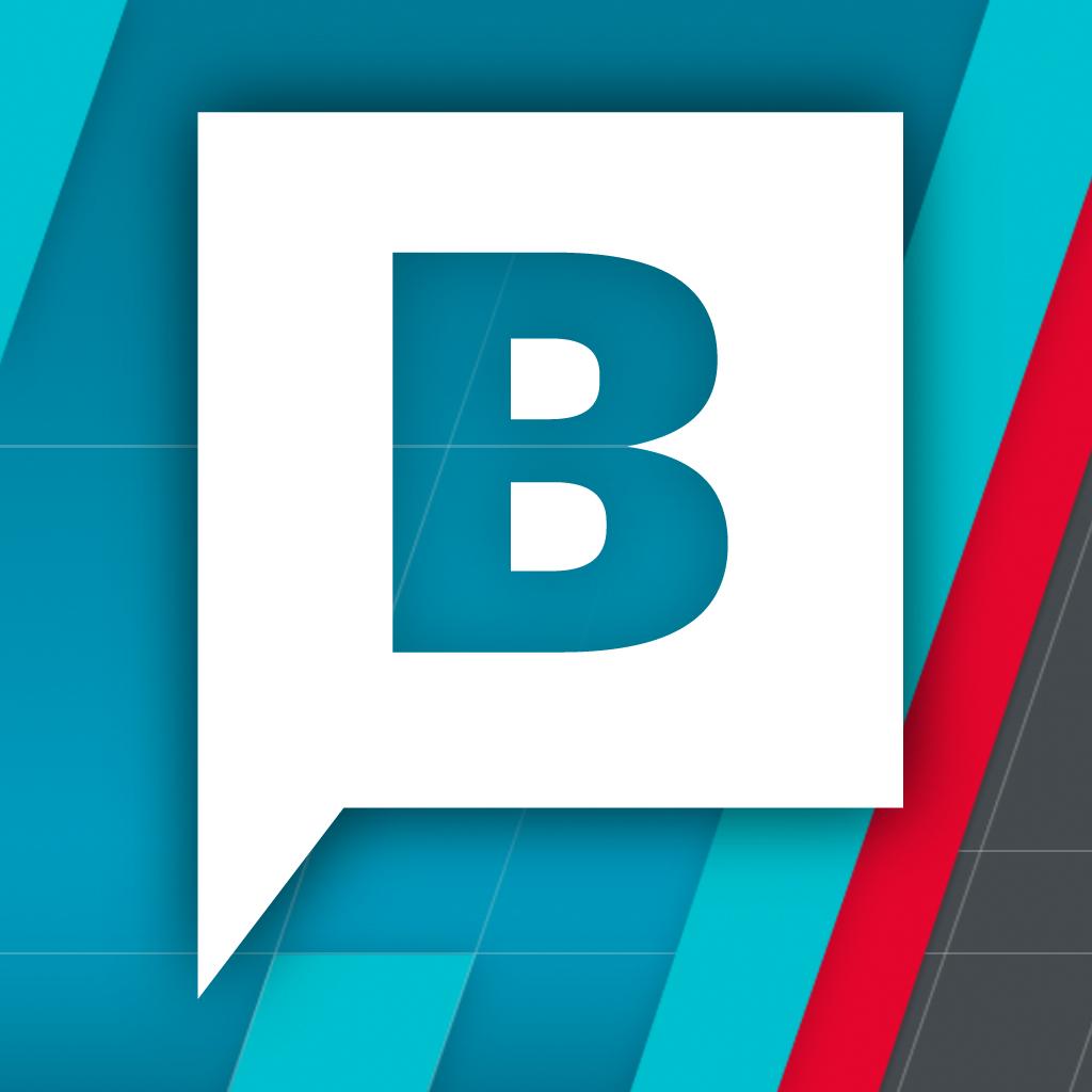 BTV Notícies