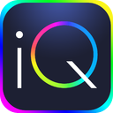 I.Q. Test®