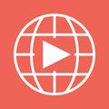 NETube - YouTubeを見ながらWEBサイトを閲覧